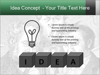 0000071920 PowerPoint Template - Slide 80