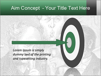 0000071920 PowerPoint Template - Slide 83