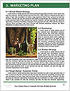 0000071920 Word Templates - Page 8