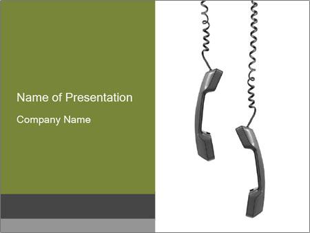 0000071921 PowerPoint Templates