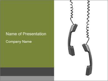0000071921 PowerPoint Template - Slide 1