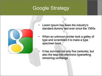 0000071921 PowerPoint Template - Slide 10