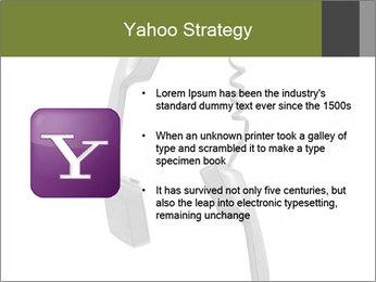 0000071921 PowerPoint Template - Slide 11
