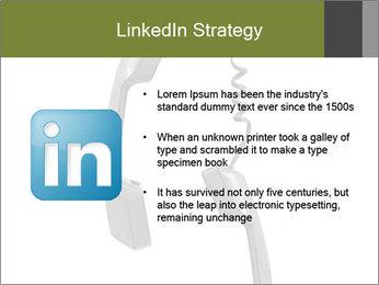 0000071921 PowerPoint Template - Slide 12