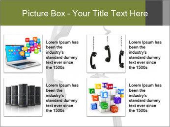 0000071921 PowerPoint Template - Slide 14