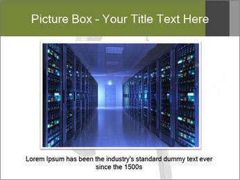 0000071921 PowerPoint Template - Slide 15