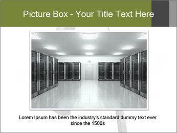 0000071921 PowerPoint Template - Slide 16