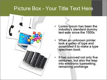 0000071921 PowerPoint Template - Slide 17