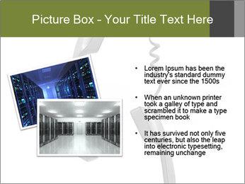 0000071921 PowerPoint Template - Slide 20