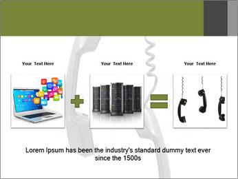 0000071921 PowerPoint Template - Slide 22