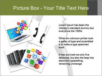 0000071921 PowerPoint Template - Slide 23