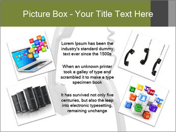 0000071921 PowerPoint Template - Slide 24