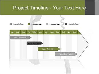 0000071921 PowerPoint Template - Slide 25