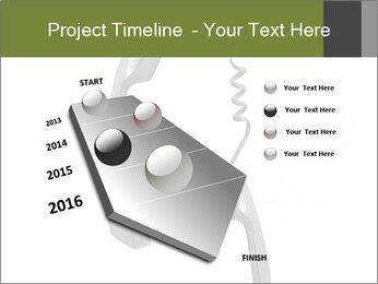 0000071921 PowerPoint Template - Slide 26