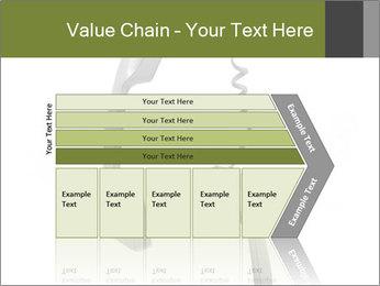 0000071921 PowerPoint Template - Slide 27