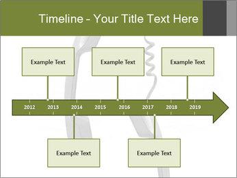 0000071921 PowerPoint Template - Slide 28