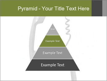 0000071921 PowerPoint Template - Slide 30