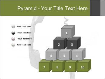 0000071921 PowerPoint Template - Slide 31
