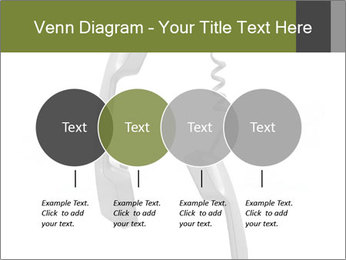 0000071921 PowerPoint Template - Slide 32
