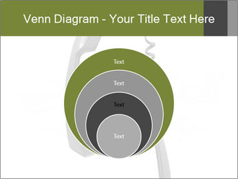 0000071921 PowerPoint Template - Slide 34