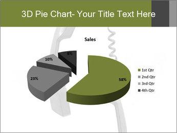 0000071921 PowerPoint Template - Slide 35