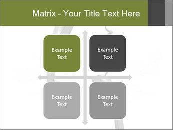 0000071921 PowerPoint Template - Slide 37