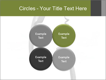 0000071921 PowerPoint Template - Slide 38