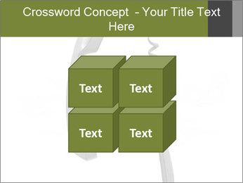 0000071921 PowerPoint Template - Slide 39