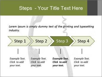0000071921 PowerPoint Template - Slide 4