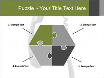 0000071921 PowerPoint Template - Slide 40