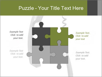 0000071921 PowerPoint Template - Slide 43