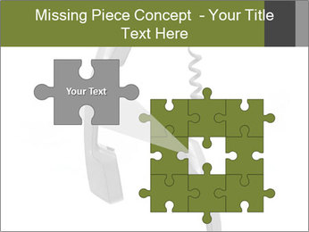 0000071921 PowerPoint Template - Slide 45