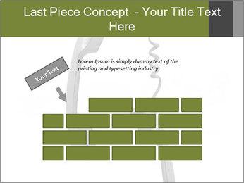 0000071921 PowerPoint Template - Slide 46