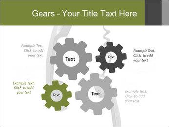 0000071921 PowerPoint Template - Slide 47