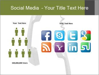 0000071921 PowerPoint Template - Slide 5