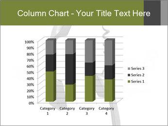 0000071921 PowerPoint Template - Slide 50