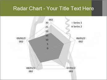 0000071921 PowerPoint Template - Slide 51
