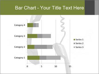 0000071921 PowerPoint Template - Slide 52