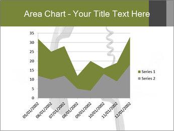 0000071921 PowerPoint Template - Slide 53