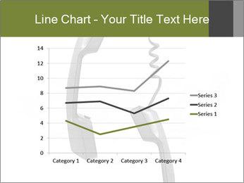 0000071921 PowerPoint Template - Slide 54