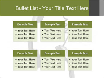 0000071921 PowerPoint Template - Slide 56