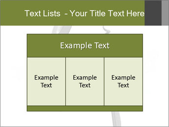 0000071921 PowerPoint Template - Slide 59
