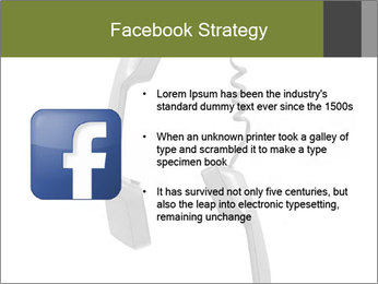 0000071921 PowerPoint Template - Slide 6