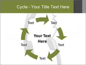 0000071921 PowerPoint Template - Slide 62
