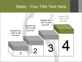 0000071921 PowerPoint Template - Slide 64