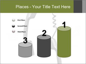 0000071921 PowerPoint Template - Slide 65
