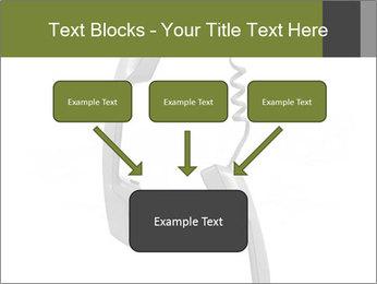 0000071921 PowerPoint Template - Slide 70