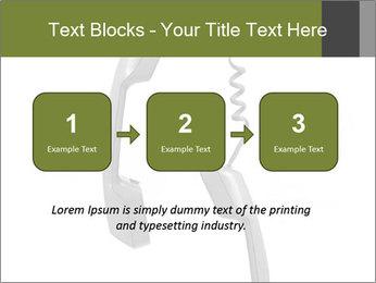 0000071921 PowerPoint Template - Slide 71