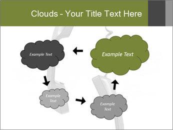 0000071921 PowerPoint Template - Slide 72