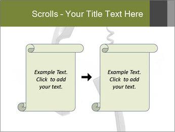 0000071921 PowerPoint Template - Slide 74